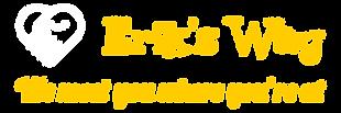 EriksWay_Logo.png