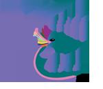 Maribo-logo-final-TM