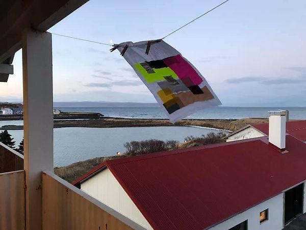 flag_iceland.jpg