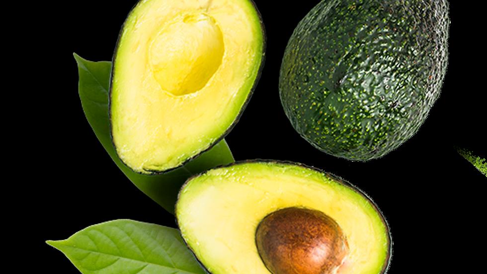 Avocado 牛油果