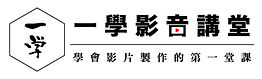 mian logo.jpg