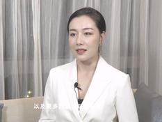 【企業品牌形象】幣扶Befull品牌形象影片