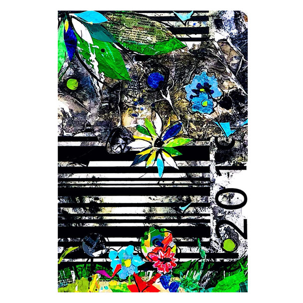 Aphorisme, 80x80