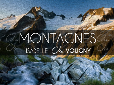 Thème 6 - Les Montagnes