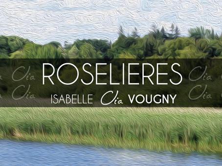 Thème 5 - Les Roselières