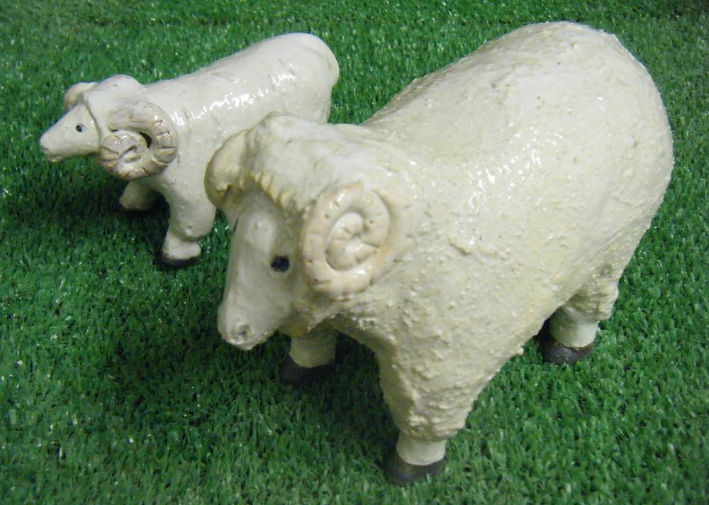 201527 羊.jpg