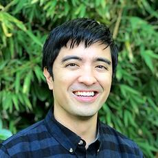 Noel Javier