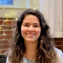 Maggie Medlin