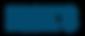 nicks-vit-logga blue.png