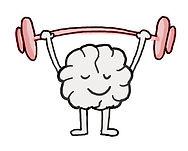 brain flex connection.jpg