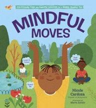 Mindful Moves.jpg