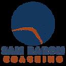 sam-baron-coaching-logo-vertical-1200x12