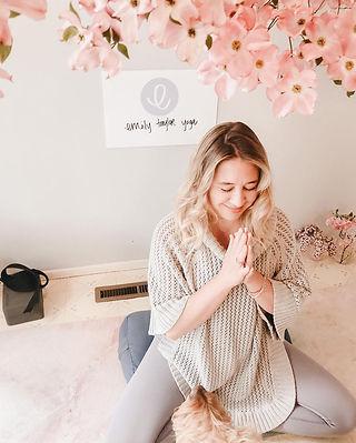 Emily + Yoga Nidra.JPG