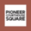 PCS_logo.png