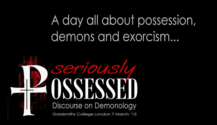 Is Demonic Possession Real?