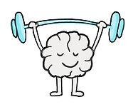 brain flex.jpg