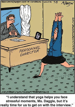 sm-yoga-funny.jpg
