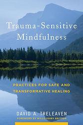 Trauma Sensitive Mindfulness.jpg