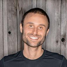 David Sudar