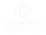 Pause Logo.png