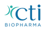 CTI_Logo_Color.png