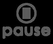 pauselogo.png