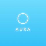 Aura-Pause-Meditation.PNG