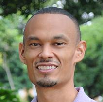 Nathan Baptiste 2.jpg