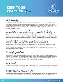 Keep Your Practice Alive.jpg