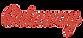 Getaway_House_Logo.png