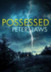 possessed.jpg
