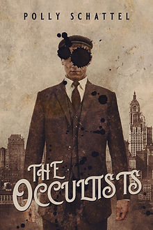 TheOccultists_cover_large.jpg