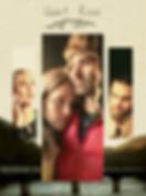 Screen Shot 2020-05-27 at 11.22.31 AM.pn