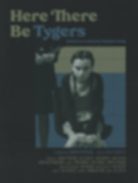 Tygers_Final Poster Small.jpeg