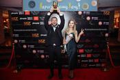 People Awards (148).jpg