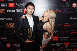 People Awards (150).jpg