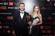 People Awards (145).jpg