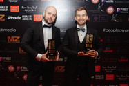 People Awards (146).jpg