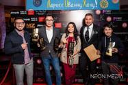 People Awards (85).jpg
