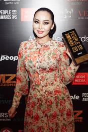 People Awards (112).jpg