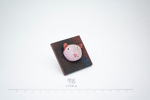 Mini Seri No: 22
