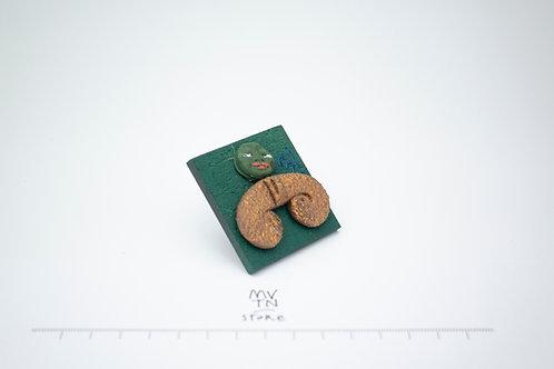 Mini Seri No: 18