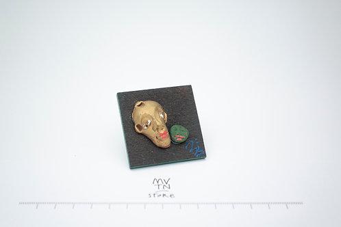 Mini Seri No: 23