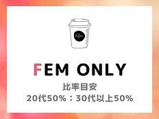 cafe Off (3).jpg