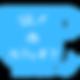 青 白 カフェ ロゴ.png