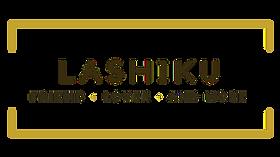 Lashiku (1)_edited.png