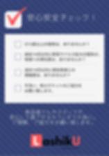 Blue and White Striped Checklist (2).jpg