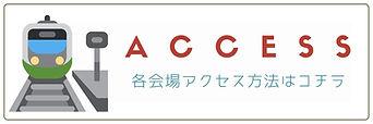 A C C E S S.jpg
