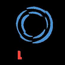青 白 カフェ ロゴ (7).png