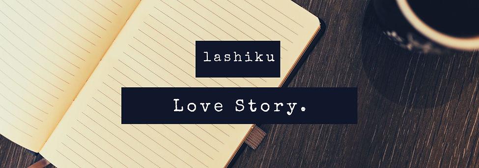 誰かの恋の物語.jpg